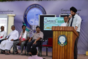 Swacchta Pakhwada 2017 concluded
