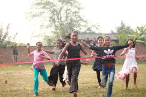 Community Children's Day